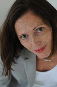 Catherine Strasser
