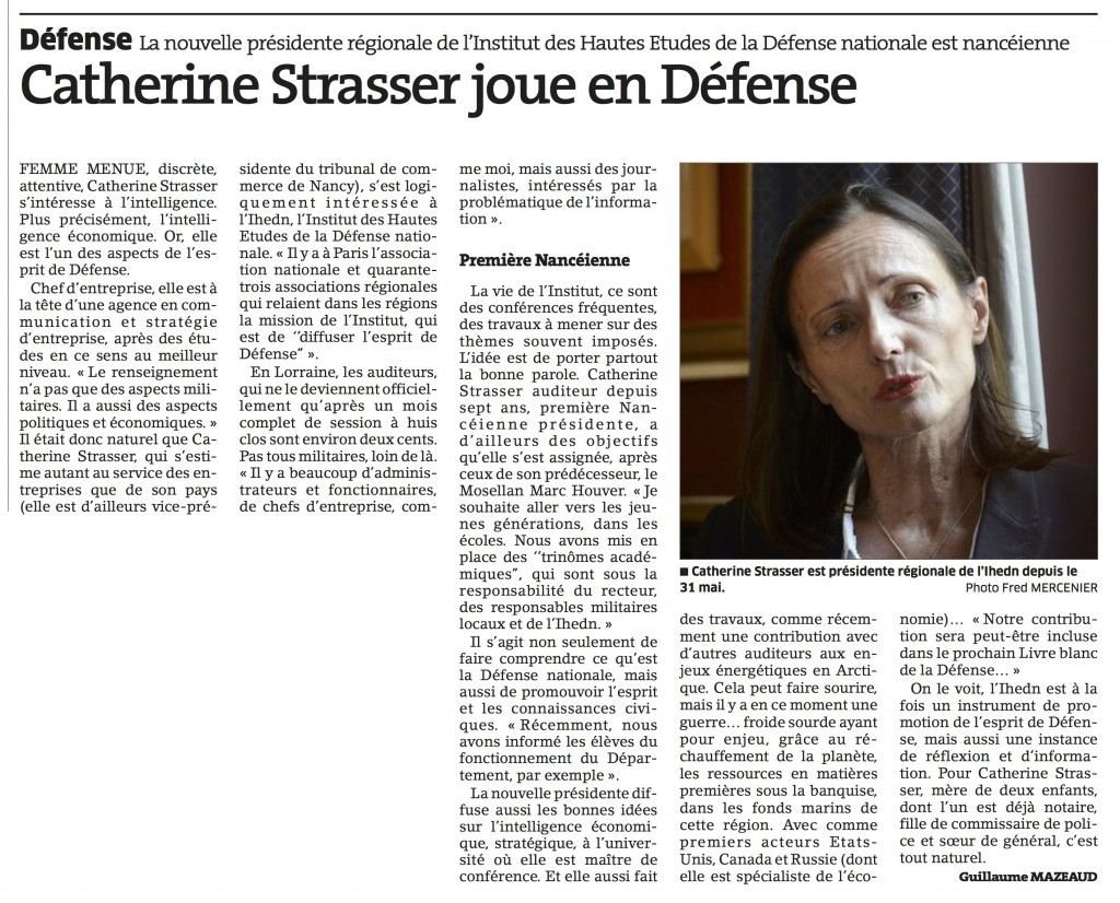 article_catherine_défense (1)